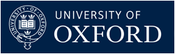 University of Oxford Crest